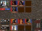 Интересная ролевая игра, где вы бродите по лабиринтам, собираете разные предметы и сражаетесь с монстрами.