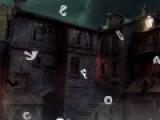 Цель этой игры проверить Вашу внимательность. Вам предстоит отправиться на поиски предметов в затерянном замке. Вы должны будете найти все спрятанные буквы за ограниченное время.