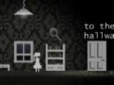 Жанр игры, которая находится перед Вами одновременно напоминает таинственную бродилку и квест, в котором Вы должны отыскать все предметы, что бы решить все головоломки и выбраться из затерянного темного мира.