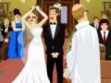 Целью игры является максимально сильно испортить свадебное торжество. Пакость как можно сильнее ведь нет ничего веселее чем испорченная свадьба!