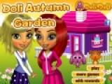 Если вы мечтаете о домике за гордом, то в этой игре вы можете еще и спланировать дизайн дворика и сада. Воплотите свои мечты в реальность.