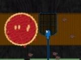Главная задача этой игры отбить атаку мух, которые так и хотят попробовать вкусный пирог. У Вас для этого будет супер оружие - это мухобойка. Убейте всех мух, пока они не сели на пирог и не испортили блюдо.