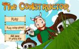Вы этой игре Вы должны доказать, что викинги тоже были хорошими строителями! Возведите деревню викингов, покупайте землю, возводите дома и проявите хорошую коммерческую смекалку!