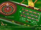 Вы находитесь в настоящем игорном доме! Поиграйте в рулетку, почувствуйте азарт. И может Вы рискнете поставить на свое любимое число и умножить сумму в 36 раз. Ведь кто не рискует - тот не пьет шампанского.