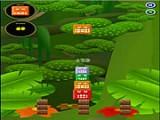 Третья часть очень занимательной физической игры, в которой Вы будете выстраивать башни из кубиков. Кубики одного цвета исчезают и дают дополнительные очки. Стройте устойчивые башни, так как их разрушение приводит к Game Over!
