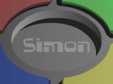 Эта очень простая игра поможет Вам развить хорошую зрительную память. Компьютер будет нажимать на цветные кнопки. Затем Вы, при помощи компьютерной мыши, должны будете повторить всю комбинацию.