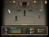 RPG про ниндзю, который отправляется в опасный путь в поисках мести и справедливости.