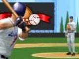 Отличная спортивная игра Бейсбол. Бери мяч и биты и в перед к игровым свершениям!