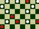 Отличная настольная игра шашки теперь в режиме онлайн. В этом есть свои плюсы. Вам не придется искать соперника. А громоздкая упаковка не будет занимать место.