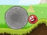 Перед Вами четвертая часть приключенческой игры про красный шарик, который путешествует по миру. Сопроводите героя по всей сказочной стране и помогите преодолеть трудности и препятствия на его пути.