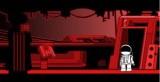 Получив сигнал, Вы прибыли на красную планету и обнаружили, что Ваших предшественников сожрали Чужие. Похоже Вам надо сматываться. Открывайте хитрые замки, чините странные механизмы, дурите глупых инопланетян на пути к выходу с каждого уровня.