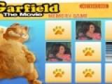 Проверьте вашу зрительную память и быстроту мышления вместе с прикольным котом Гарфилдом. За ограниченный промежуток времени Вам предстоит открыть все карты на игровом поле. Для этого необходимо открывать пары карт с одинаковыми изображениями.