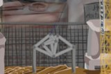 Отличная логическая строительная игра. Вы на стройплощадке и должны возвести конструкцию из металлических блоков, соединенных специальными креплениями. Постарайтесь сделать ее прочной!