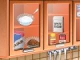 В этой игре Вам предстоит помочь Саре приготовить вкусный персиковый десерт. А если блюдо Вам понравится Вы сможете накормить им и своих близких. Ведь русскоязычный рецепт очень облегчит приготовление еды.