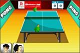 Симулятор настольного тенниса с очень динамичным и интересным темпом игры.