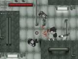 Ураганный шутер напоминающий Unreal Tournament. Море оружия, кучи врагов, выбор быстрой игры или определенного уровня и отличная детализированная графика и эффекты!