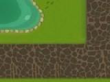 В этой игре вам предстоит провести защитную кампанию. Для этого необходимо будет так расставить танки что бы вражеская артиллерия не смогла пройти весь путь. Надеюсь у Вас все получится.