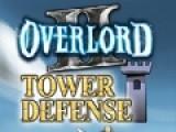 Overlord II - Tower Defense - это классическая стратегическая игра, в которой вы должны защитить свою крепость и не дать врагам дойти до нее. Для этого у вас есть различные войска, которые необходимо грамотно расположить на карте, что бы они максимально защитили территорию от врага.