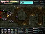 Продолжение одной из самых интересных  флеш игр в стиле Tower Defence - Xeno Tactic 2. Остановите инопланетное вторжение при помощи военной техники, устанавливая её стратегически верно.
