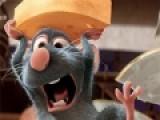 Знаменитый мышонок повар из мультфильма рататуй завет себя в увлекательную игру, цель которой искать отличия на практически одинаковых картинках. То чем отличаются изображения, может быть таким не заметным, что только самый зоркий игрок сможет это обнаружить.