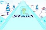Цель игры - запустить глыбу льда с помещенным туда доисторическим персонажем Happy Tree Friends как можно дальше, сбивая все на своем пути!