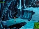 Продолжение великолепной аркады-бродилки. Вместе с главным героем игры вам надо найти степного волка, преодолевая по пути всевозможные препятствия. В игре отменная графика и увлекательные неповторимые уровни.