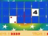 Проверьте свою зрительную память в этой игре. Перед Вами перевернутые карты. с обратной стороны на картах нарисованы различные рисунки. Что бы убрать карты с игрового поля необходимо открывать блоки с одинаковыми рисунками. И помните. что время ограничено.