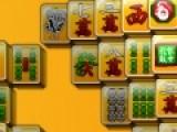 Специально для любителей решать головоломки предлагаем логическую игру арена маджонга. Цель игры маджонг убрать все карточки с игрового поля. Для этого при помощи мыши необходимо выбирать одинаковые карты, которые не закрыты другими карточками.