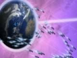 Перед вами не простая головоломка. Это игра в которой, Вы должны разработать тактическую и стратегию захвата планет Вашей галактики. Отправляйте на них свои войска, но продумывайте каждый ход, иначе вражеские планеты могут захватить Вас в плен.