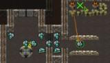 В этой стратегической игре Вы управляете группой солдат. Основная цель — добраться до конца карты, уничтожая всех, кто встанет у вас на пути. По ходу игры можно клонировать погибших солдат в специальном бункере.