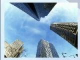 Выберите одну из фотографий красивейших небоскребов. Затем выберите сложность уровня. После того как пазл рассыпется на кусочки, постарайтесь за минимальное время восстановить картинку.