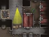 Тактическая стелс игра, где Ваш герой будет выполнять различные диверсионные миссии, проявляя максимум скрытности и осторожности, незаметно проскальзывая мимо патрулирующих местность врагов.