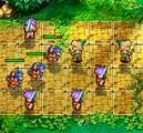 Ловушки и магия - вот те единственные вещи, которые помогут вам защитить свое королевство в этой отличной игре в стиле Tower Defence.