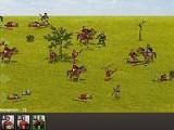 Великолепная тактическая игра для настоящих вдумчивых стратегов! Идет 1070 год до н.э. Выберите страну и создайте непобедимую армию для завоевания Европы!