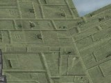 В этой игре Вам придется преодолевать лабиринт на модном вне дорожнике. Самое главное не сорваться вниз со склонов дороги. Так же необходимо добраться до точки назначения за минимальное время.