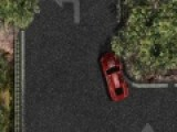 Drift 2 - это игра которая понравится любителям скоростной гонки по трассе с большим количеством крутых поворотов. Ваша основная задача, конечно же прийти к финишу первым, опередив всех соперников. Старайтесь держать автомобиль под своим контролем, что бы на очередном повороте не слететь с трассы.