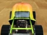 В этой игре Вам предстоит поучаствовать в ралли на классических автомобилях типа Жук. Что бы победить в этих гонках, вы должны прибыть первым на финиш желательно во всех кругах гонки.