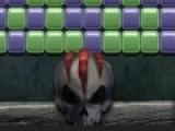 Попробуй выбраться из темницы. Для этого тебе нужно убрать с пути цветные блоки. нажимай на группы блоков одного цвета, что бы они исчезали. С каждым уровнем цветовая гамма блоков будет все разнообразнее.