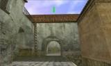 Очередная стрелялка по мотивам Counter Strike на карте inferno, из особенностей стоит отметить зачатки сюжета.