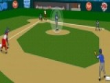 Если Вы еще не умеете играть в бейсбол, то у вас есть отличная возможность научиться. Узнать все правила и испытать свои возможности в этом виде спорта. А если все выйдет, то и до соревнований доберетесь легко.