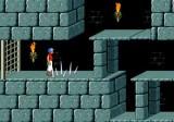 Флэш версия известной бродилки Prince of Persia - Принц персии. Красивейшая графика и огромное количество лабиринтов