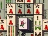 Тем, кто любит логические игры понравится и эта подборка игр про маджонг. Различные фигуры из карточек, красочная графика подарят не одну минуту удовольствия для любителей головоломок.