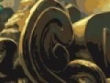 Ещек одна из версий классической игры зума уже ждет Вас. Стреляйте разноцветными шарами и получайте бонусы.