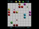 Все знают эту замечательную игру - Lines 98 или линии. Сколько времени было потрачено на выстраивание разноцветных шариков по пять и более в ряд. Теперь эта игра доступна для Вас онлайн на флеш.