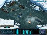 Ваша эскадра должна взять под свой тотальный контроль холодные воды Северного Ледовитого океана. Для полной и окончательной победы вам надо выиграть 21 битву.