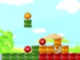 Ваша задача складывать ящики одинакового цвета рядом. А когда появится бомба такого же цвета они исчезнут с игрового поля.