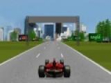 Formula Racer это игра для тех, кто любит скорость и драйв. Ведь что может быть круче, чем скоростные гонки на извилистой трассе. Только лучший сможет прийти к финишу первым и получить кубок формулы.