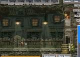 Вот и всеми нами любимая игра-стрелялка Metal Slug затронула тему зомби. Как Вы знаете, стрелялок про зомби существует превеликое множество, но только в этой есть куры-зомби!