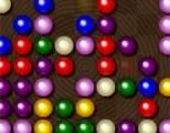 В этой игре, сделанной в стиле Lines, вы можете отменять неверно совершенный ход, для чего предназначена клавиша BackSpace.