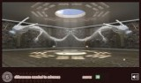 Классная игра на отыскивание различий между двумя картинками. Только тут изображения заменены трехмерными сценами, которые зеркально отображены, смена между ними происходит в режиме 3D анимации.